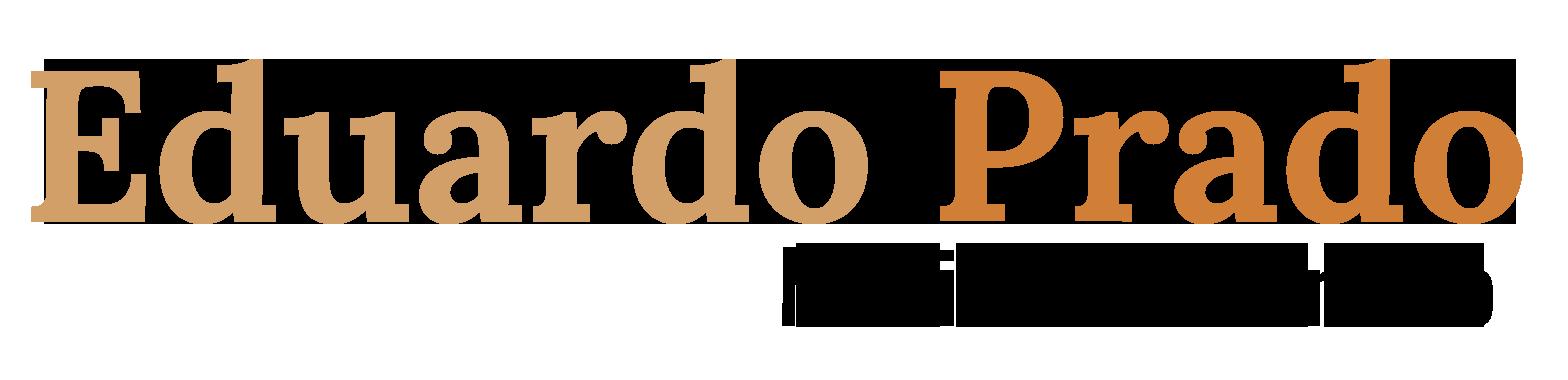 Veterinario Eduardo Prado